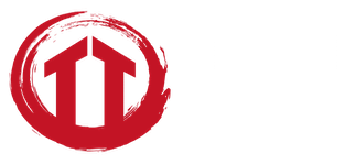 Tough Temple: CrossFit * Barbell * HIIT